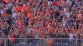 f1 canale 207 ore 15.02 boato cori tifosi olanda