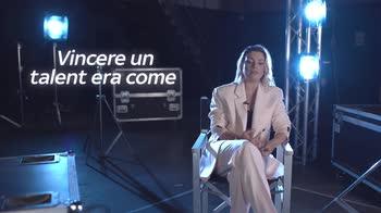 X Factor 2021 - 10 motivi: In difesa del talento