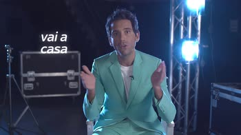 X Factor 2021: 10 motivi - Autotune Sì - Autotune No