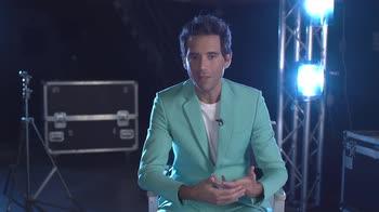 X Factor 2021 - 10 motivi: Mai visto in tv