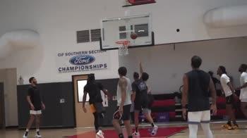 NBA, Beal, LaVine e Tatum danno spettacolo in partitella