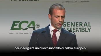 CONF PRESIDENTE UEFA SU SUPERLEGA 210906.transfer_3401395