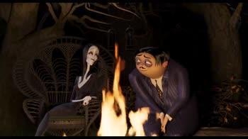 La Famiglia Addams 2, pubblicato un nuovo trailer