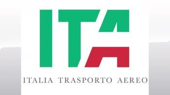 Alitalia, Ue verso sanzioni per aiuti di Stato