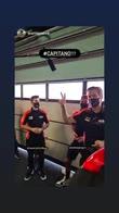espargaro-capitano-aragon-video