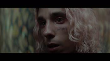 Lovely Boy, il trailer del film