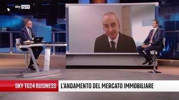 Sky Tg24 Business, la puntata del 10 settembre