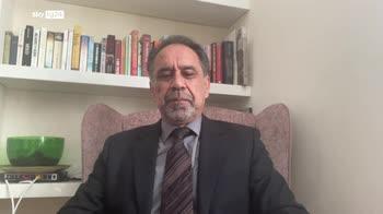 Afghanistan, Massoud a Sky: Panshir non del tutto preso