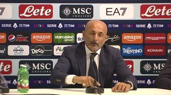 CONF SPALLETTI SU TIFOSI.transfer_5741720