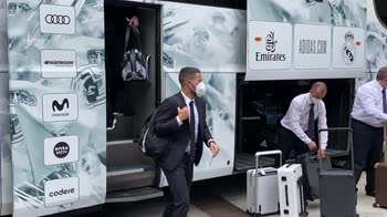 MCH ARRIVO REAL A MILANO.transfer_2730360