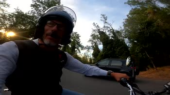 on-the-road-again-meda-lucchetta-video
