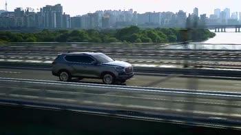 Drive Club, 82esima puntata della rubrica mobilita e motori