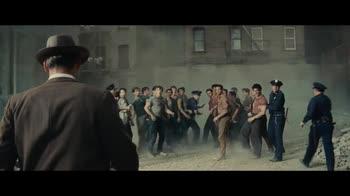 West Side Story, il trailer del film di Steven Spielberg