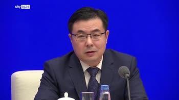 ERROR! Cina: Evergrande a rischio fallimento