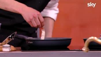 Antonino Chef Academy - promo quarta puntata