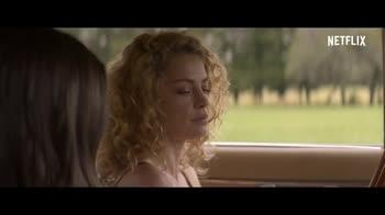 Distanza di sicurezza, il trailer del film Netflix
