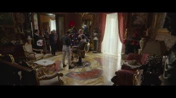 Con tutto il cuore, il trailer del film con Vincenzo Salemm