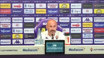 CONF ITALIANO OK.transfer_1947225