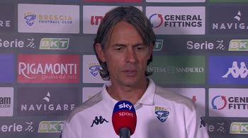 INTV INZAGHI POST CROTONE 210917.transfer_3551151