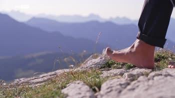 In Val di Fiemme un weekend dedicato allo sport e al benessere