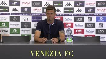 CONF MOTTA POST VENEZIA.transfer_1010324