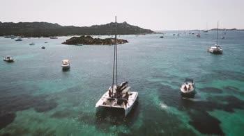 sardinia-offshore
