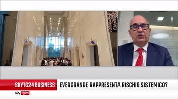 Sky TG24 Business: la puntata del 20 settembre 2021