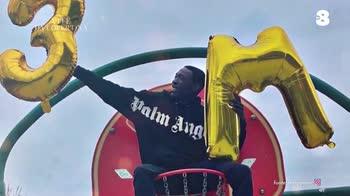 Vite da Copertina: il fenomeno Khaby Lame