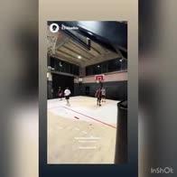 tamberi basket