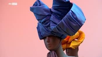 Milano fashion week, la settimana della moda torna in presenza