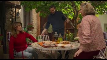 Madres paralelas, il nuovo trailer italiano del film video