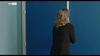 """""""Tre piani"""" al cinema il film di Nanni Moretti"""