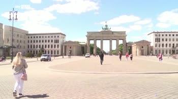 Niente stipendio in Germania ai no-vax in quarantena