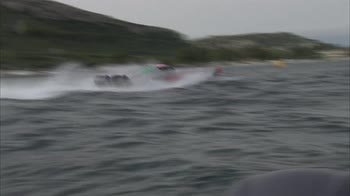 offshore-sardinia-giornata-2