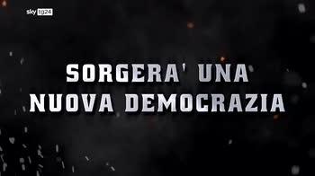 Gigi il guerriero, Luigi Di Maio diventa un videogame