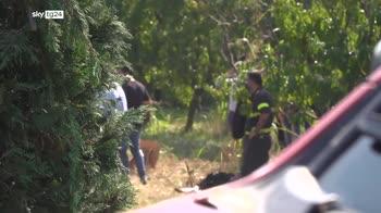 Ragazzo scomparso, autopsia conferma ipotesi suicidio