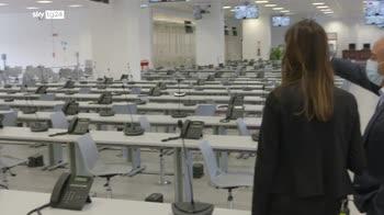 ERROR! Calabria al voto, tra vecchi problemi e voglia di riscatto