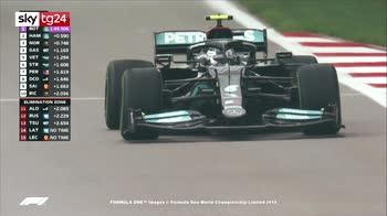 F1 RUS_HL QUALIFICHE RUSSIA WEB_2453817_2546146