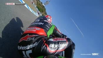 HL SUPERBIKE RACE 2 JEREZ.transfer_2051004