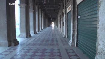 Truffa milionaria durante il lockdown, 13 indagati a Padova
