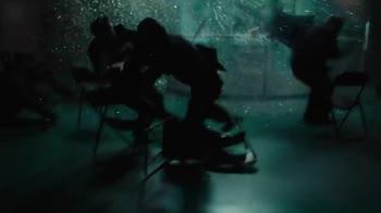 Venom: La Furia di Carnage, una clip del film
