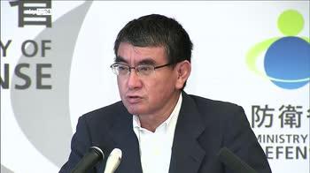 Giappone alle urne, una sfida a quattro piena di incognite
