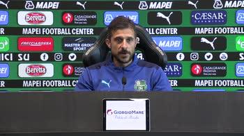 CONF DIONISI PRE INTER.transfer_2718785