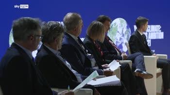 Driving Ambition, dialogo tra giovani e stakeholder
