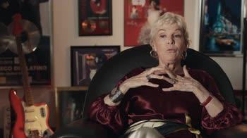 Caterina Caselli- Una vita, cento vite, una clip del film