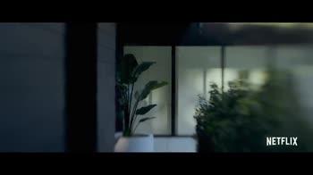 Hypnotic, il trailer della pellicola Netflix