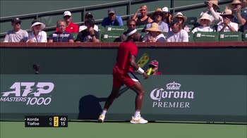 CLIP TOP 3 INDIAN WELLS DAY 3_0531417