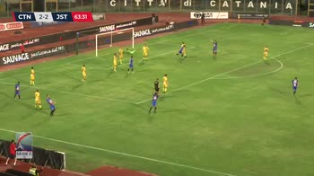 GOL COLLECTION LEGAPRO 8G GIRONE C 211011_4830495