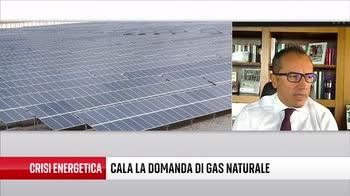 Transizione energetica, Italia centrer� obiettivi nel 2070
