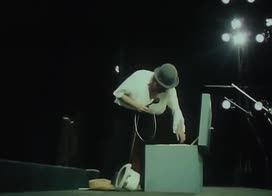 Luigi Proietti detto Gigi, il trailer del documentario